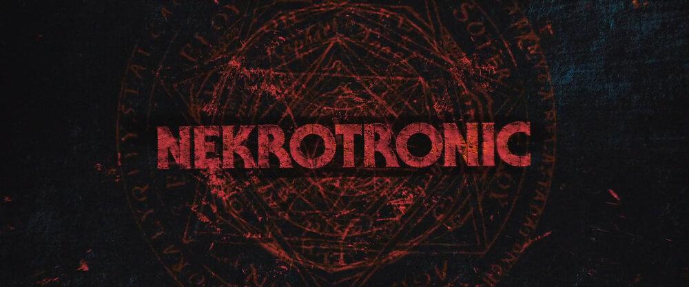 NEKROTRONIC_Cover.jpg