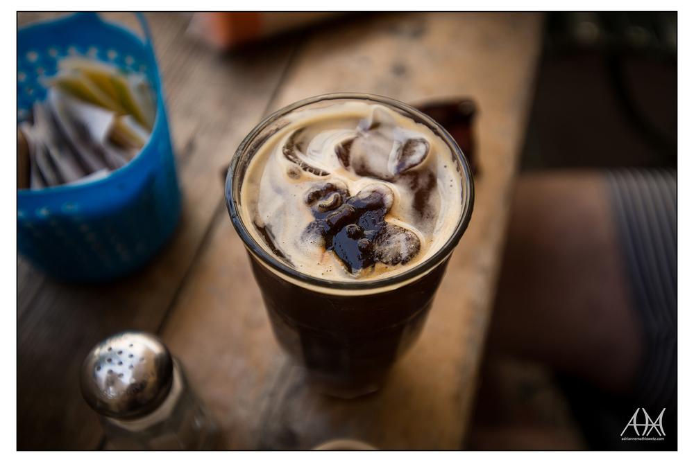 finalcoffee.jpg