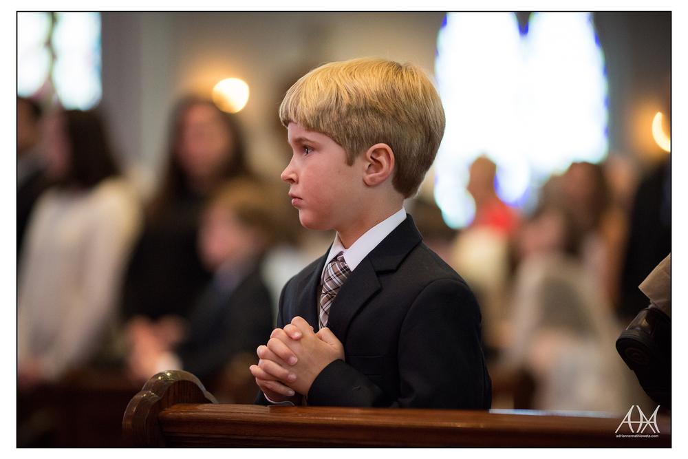 Communion-11.jpg