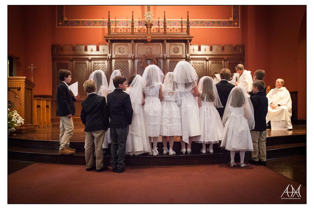 Communion-15.jpg