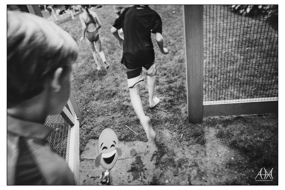 summertimekids-07.jpg