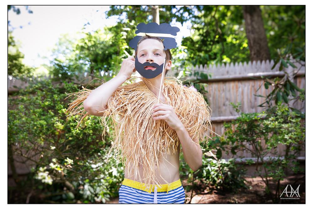 summertimekids-09.jpg