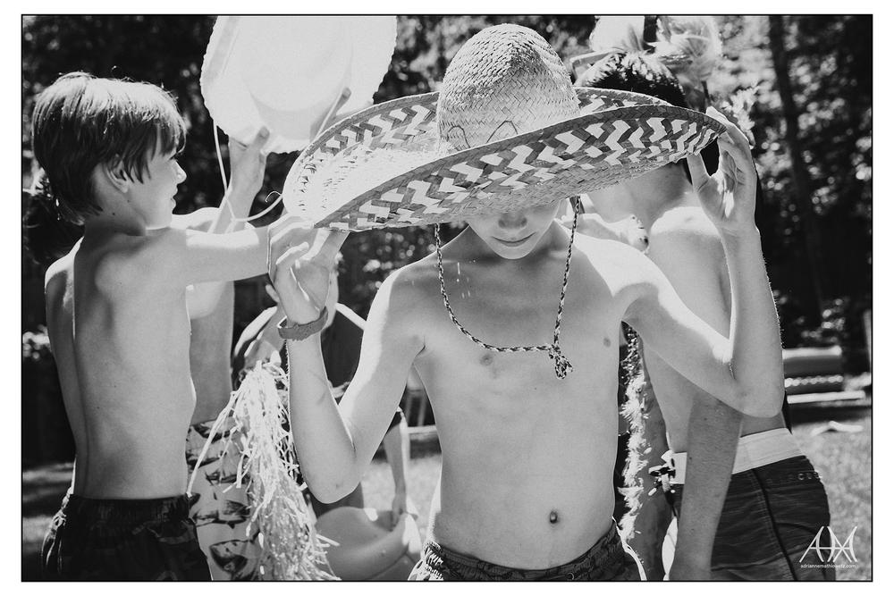 summertimekids-10.jpg
