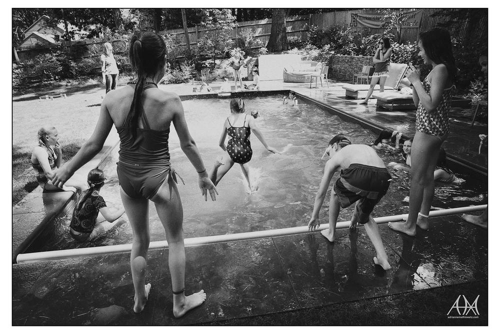 summertimekids-21.jpg