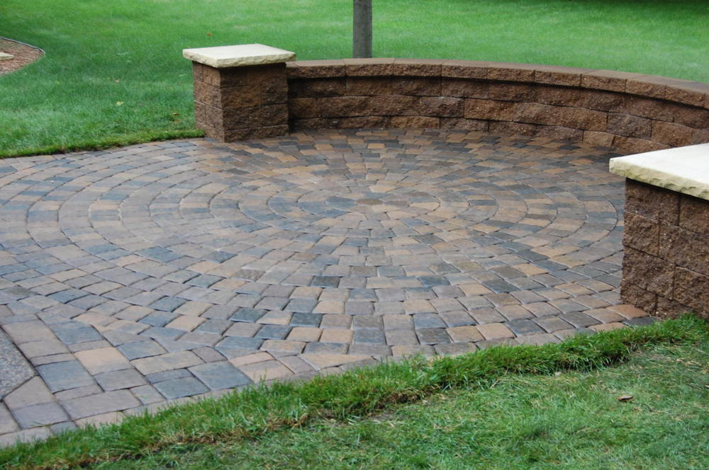 patio paver 2.jpg