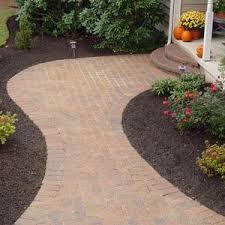 sidewalk paver 1.jpg