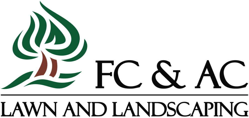 FC & AC Lawn and Landscaping