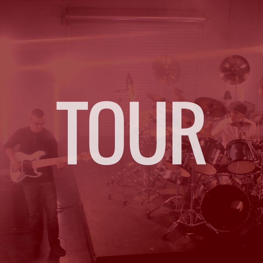 TourThumbnail.jpg