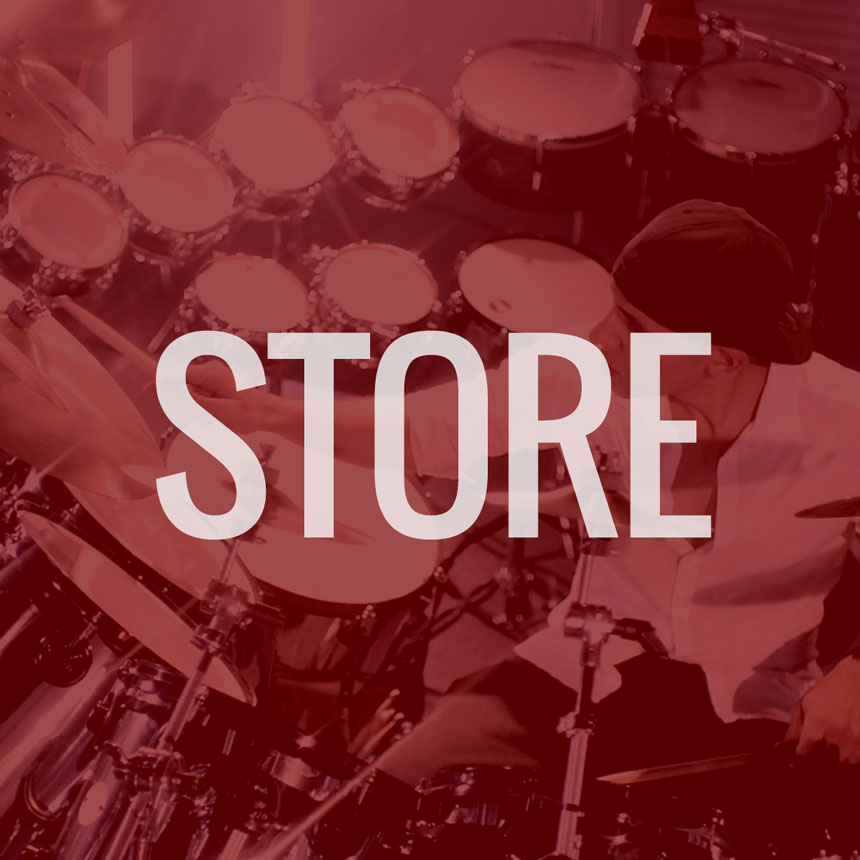 StoreThumbnail.jpg