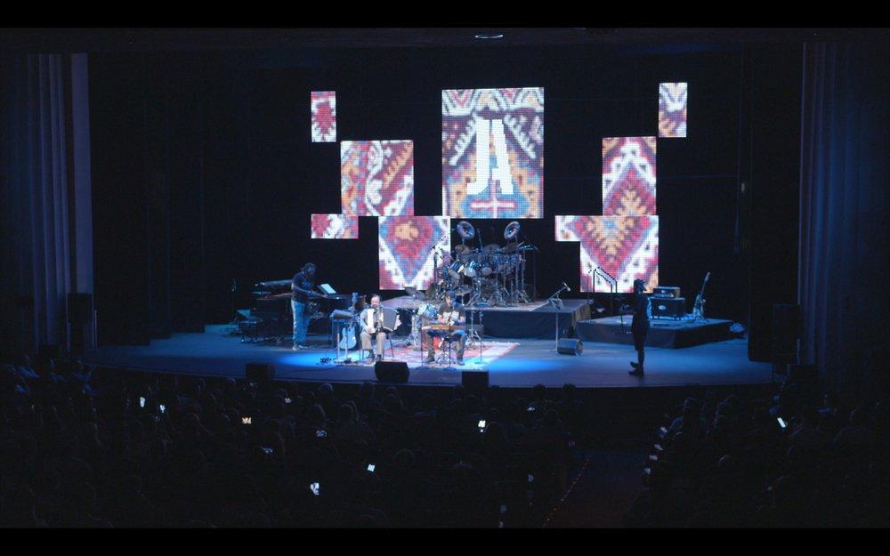 JA Stage shot.jpg