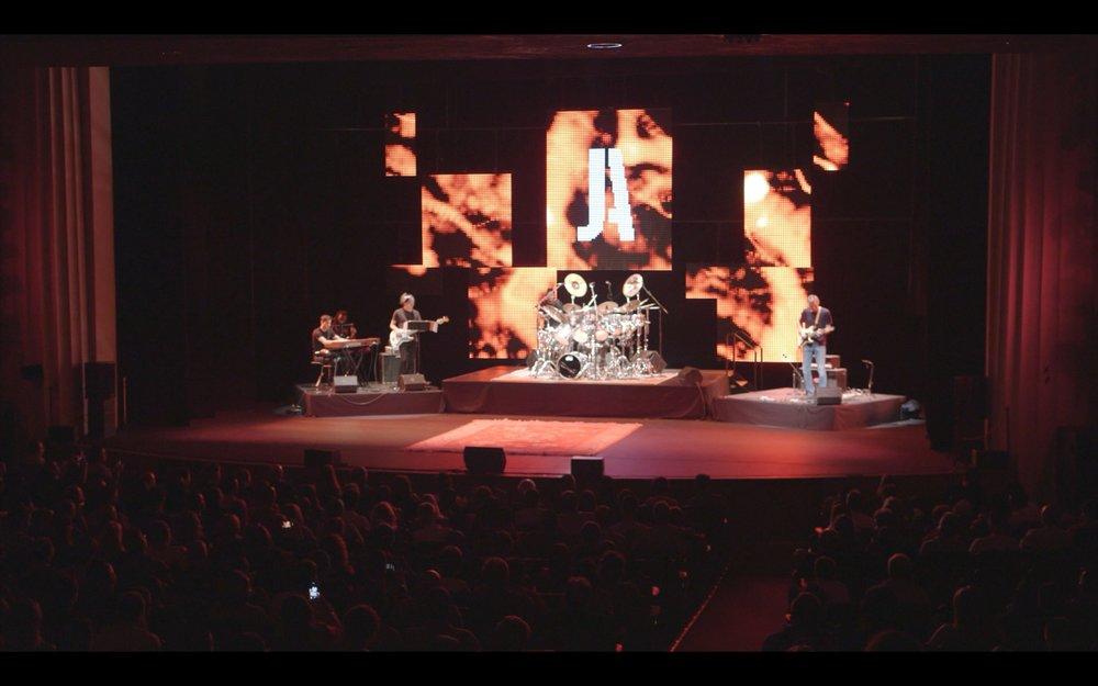 JA Stage shot 4.jpg