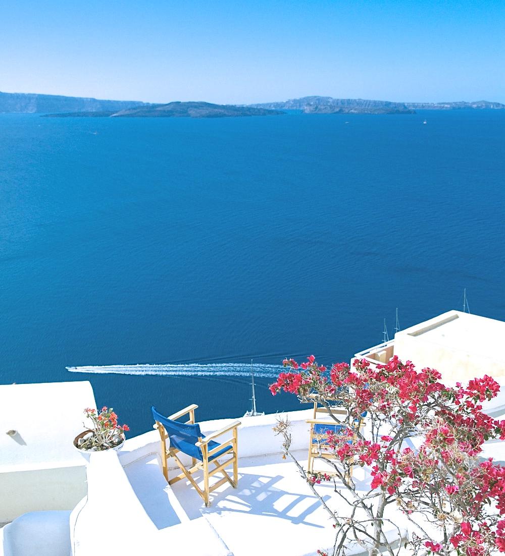 Santorini-Hotel-26.jpg