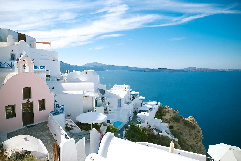 Santorini-Hotel-14.jpg