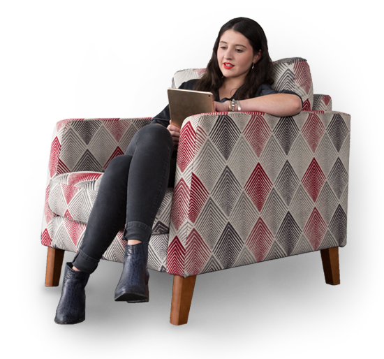 adelaide_chair.png