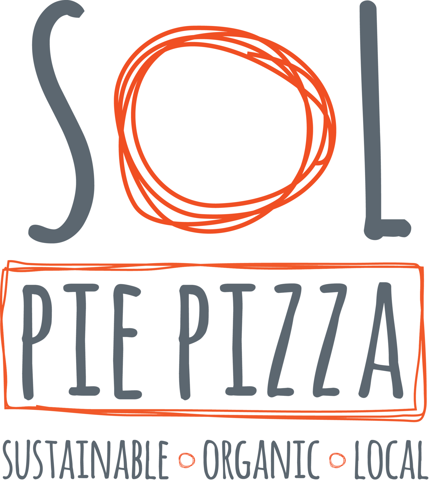 SOL Pie Pizza
