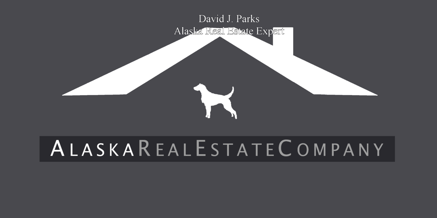 Alaska Real Estate Company