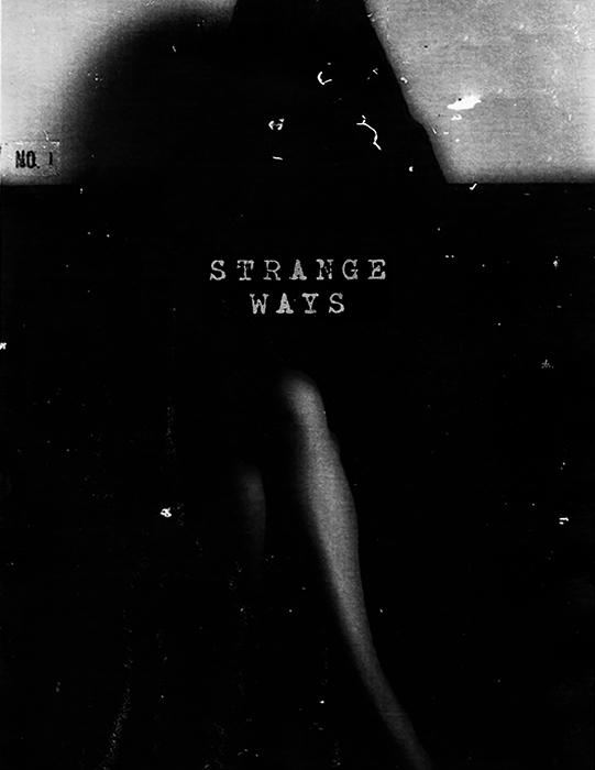 strangeweb.jpg