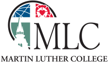 mlc-logo.png