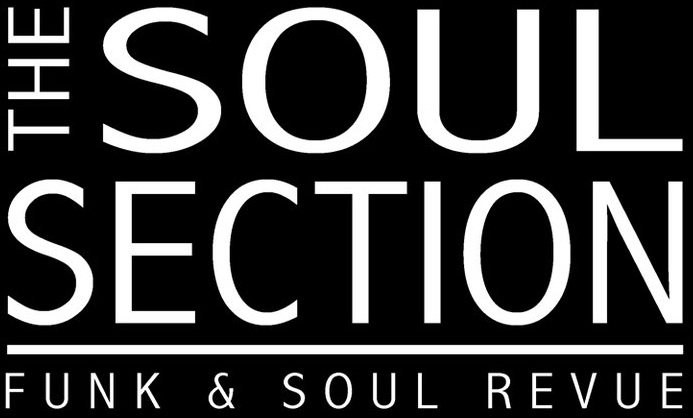 The Soul Section