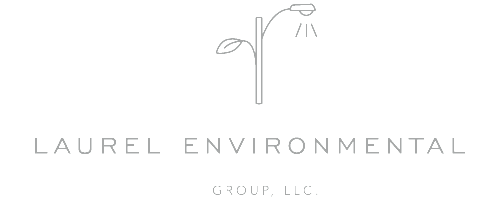 Laurel Environmental Group