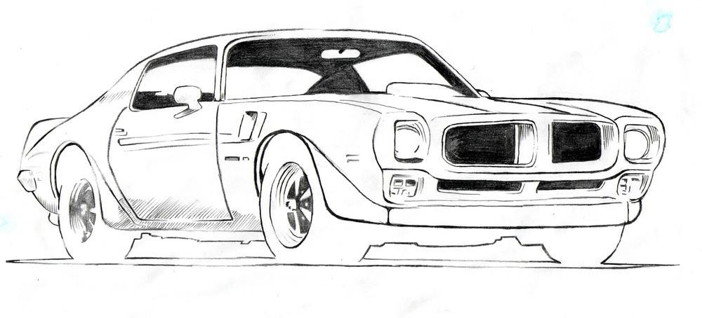car car.JPG