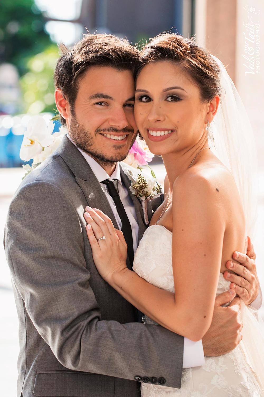 Jessica & Mike1.jpg
