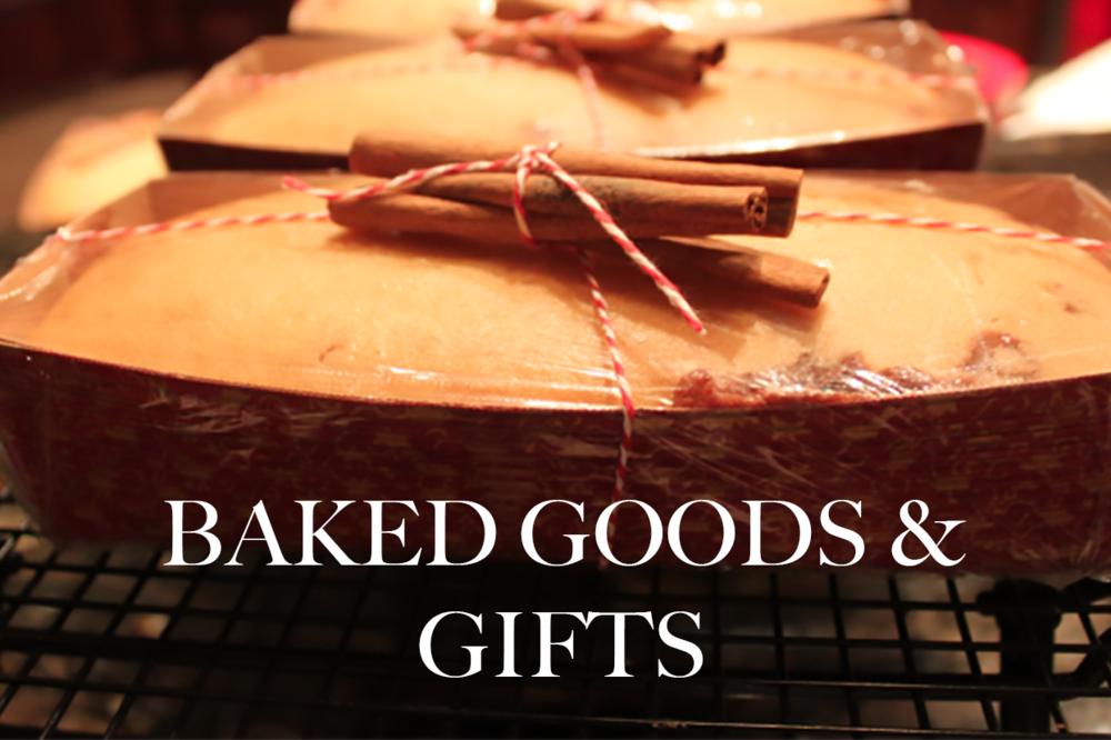 BakedGoods&Gifts.png