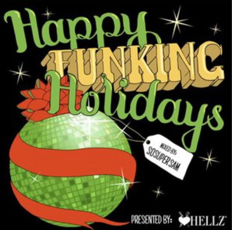 HAPPY FUNKIN HOLIDAYS.png
