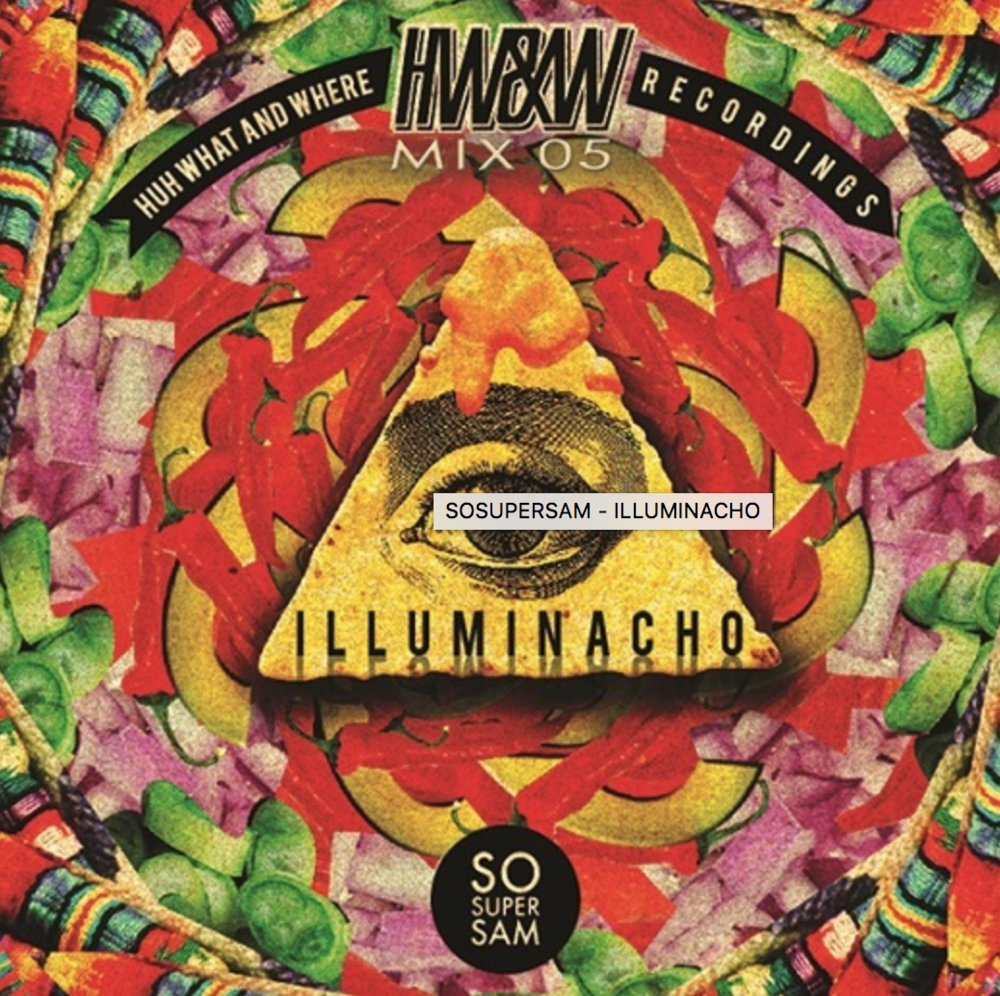 ILLUMINACHO.png