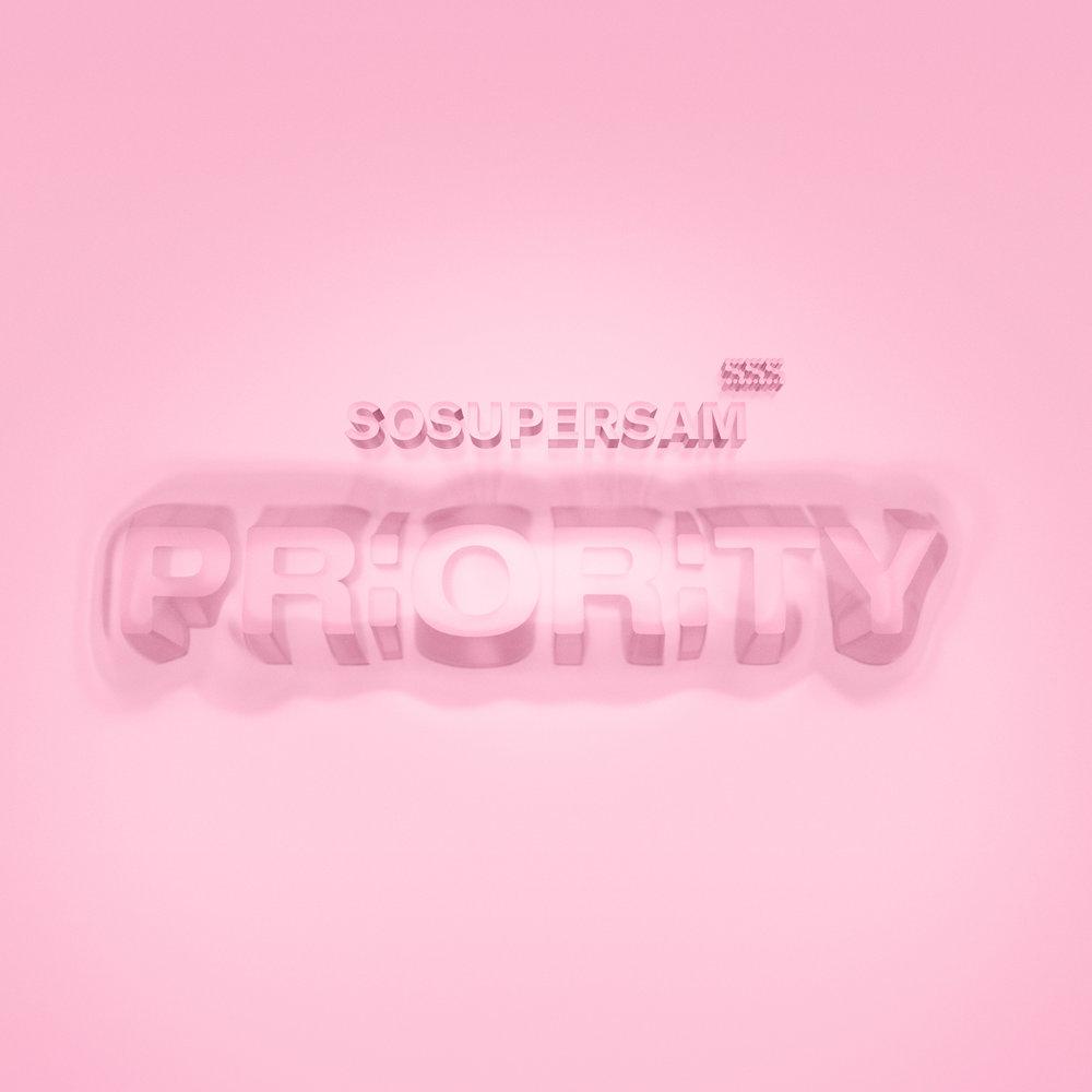 SSS-Priority-01.jpg
