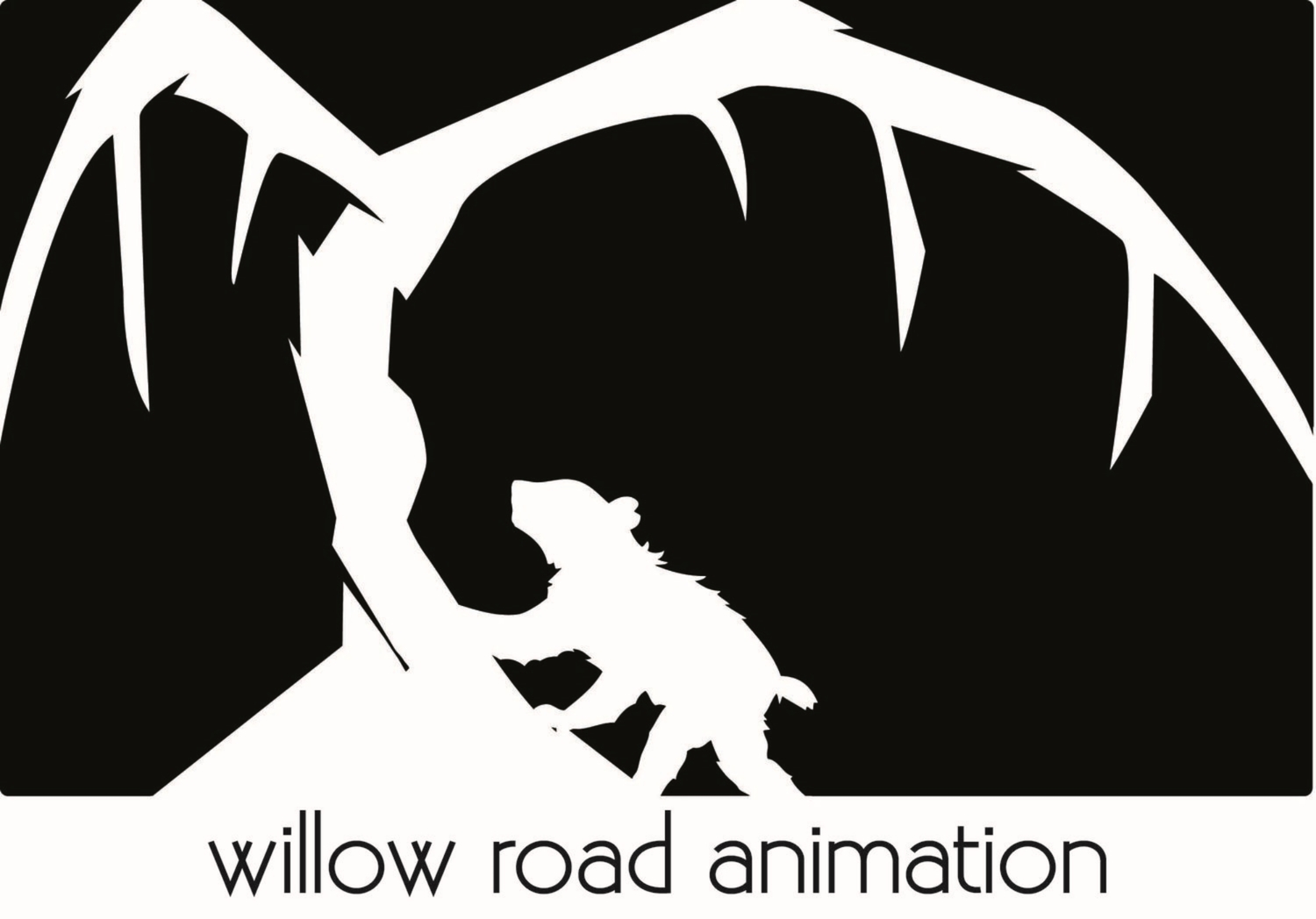 Willow Road Animation