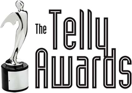 2013 Silver Telly Award Winner for Best Online Animation.
