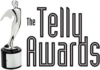 2013 Silver Telly Award Winner for Best Online Animation.