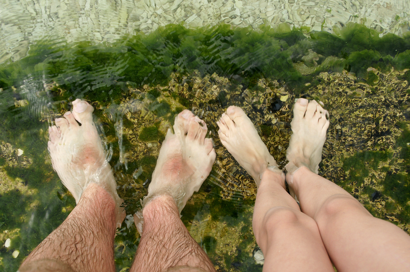 Feet in water.jpg