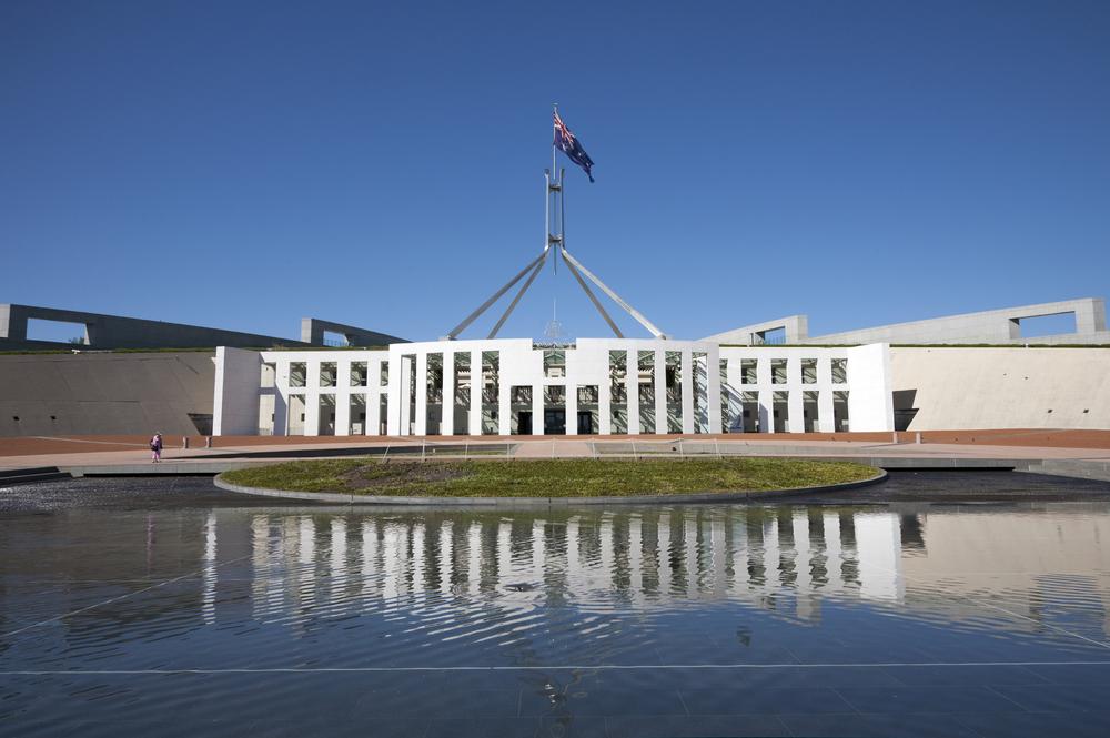 120515_Canberra_PHouse_1.jpg