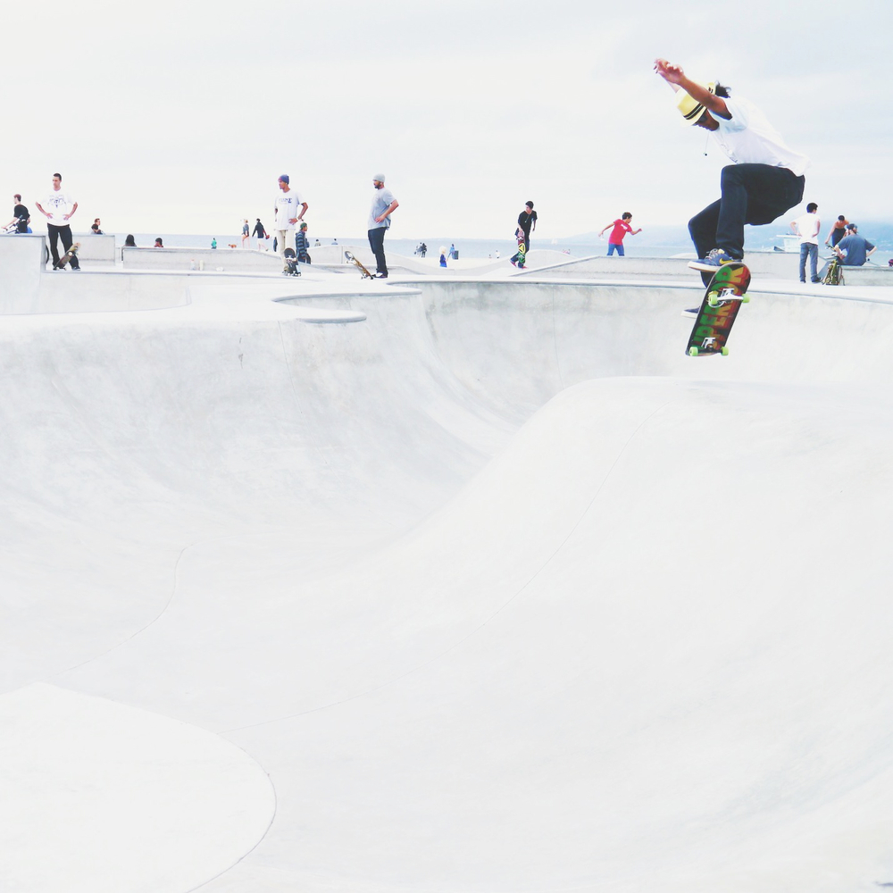 Stef_Etow_photo_venice_beach.JPG