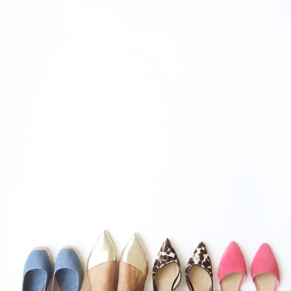 Stef_Etow_JCrew_shoe_ponies_Style.JPG