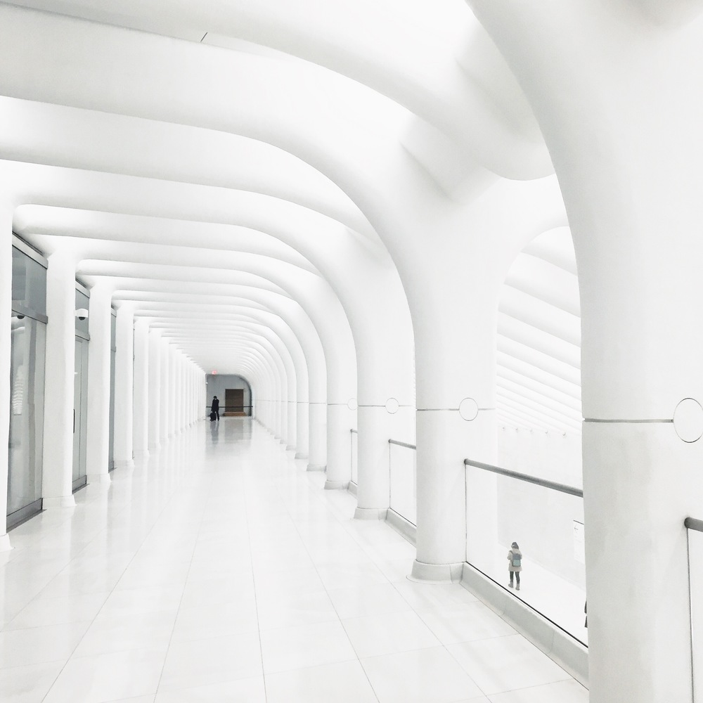 Stef_Etow_NYC_architecture.JPG