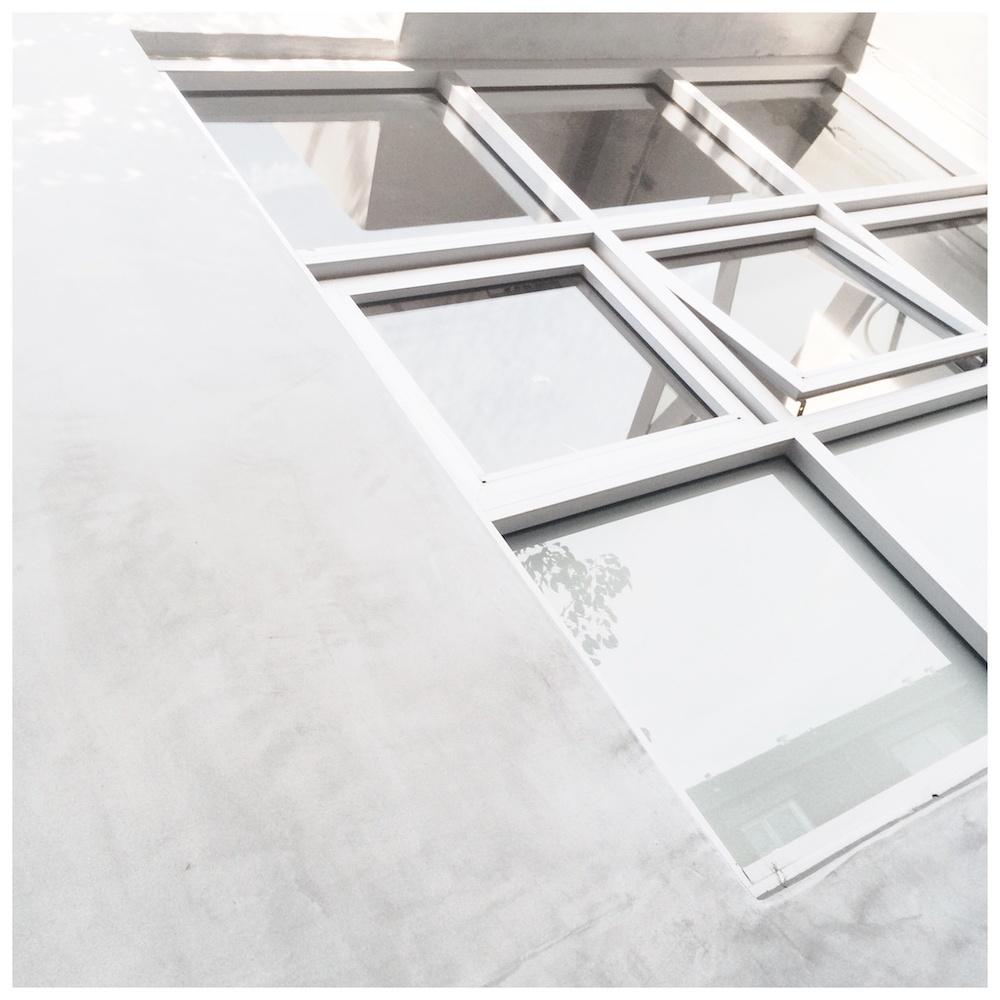 Stef_Etow_Gray_Window.jpg