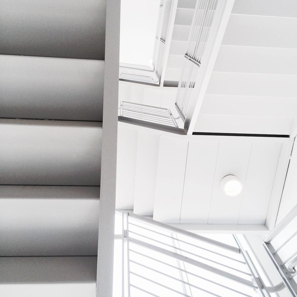 Stef_Etow_white_architecture.jpg