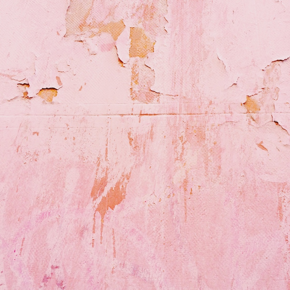 Stef_Etow_pink_wall_urban.jpg