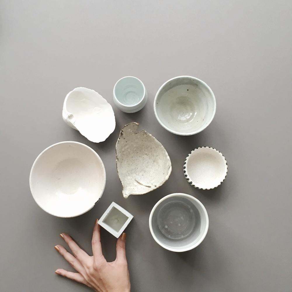 Stef_Etow_white_ceramics.jpg