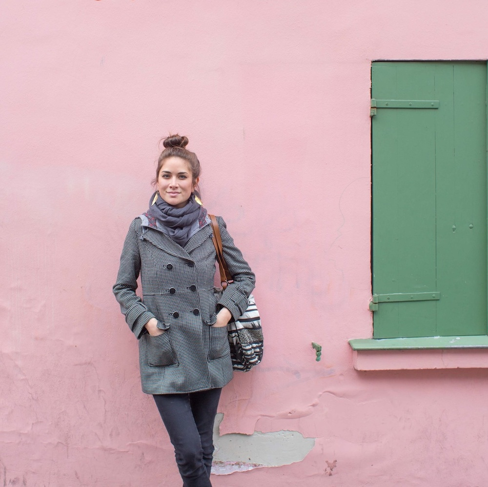 Stef_Etow_portrait_pink_wall.jpg