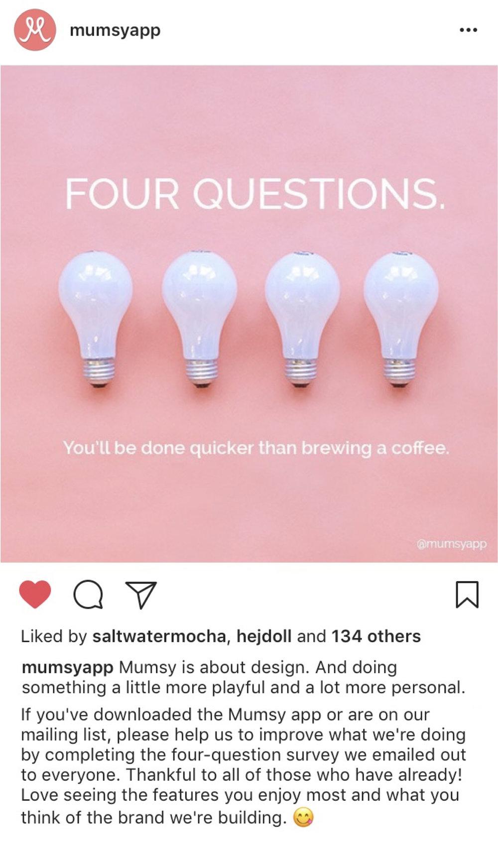 stef-etow-instagram-marketing-1.jpeg