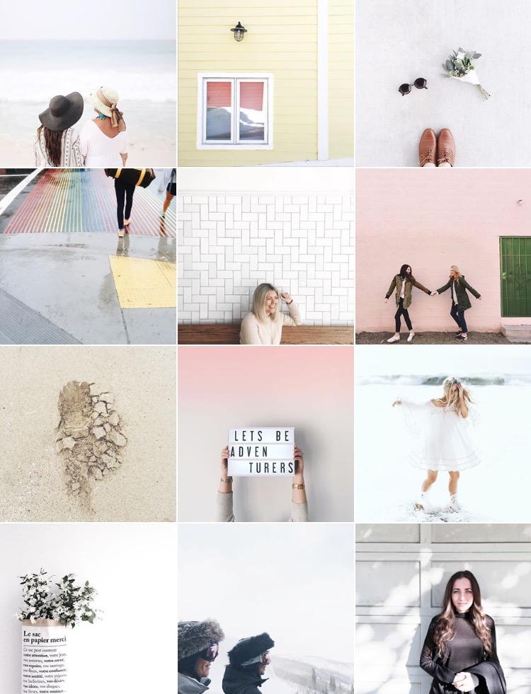 stef-etow-instagram-marketing-4.jpg