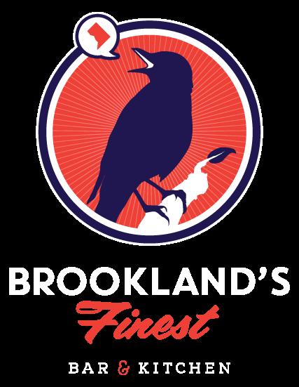 BF-Logo-Bird-Outline.png