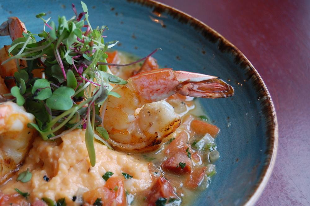 Shrimp and Grits 2.jpg