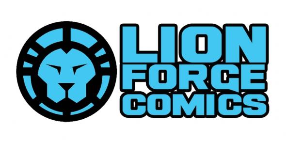 lionforge_size3.jpg