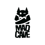 Mad Cave.png