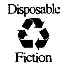 Disposable fiction.jpg